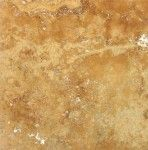 Toscana-travertine